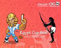 DIGO EGYPT