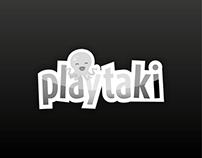 Playtaki
