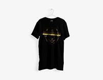T-shirt - Macntaj // TIGR
