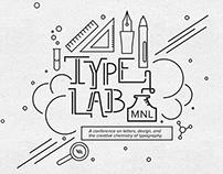Type Lab MNL