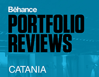 Behance Reviews Catania #1