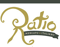 Ratio Mercato Italiano