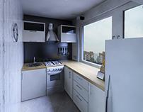Mieszkanie_3