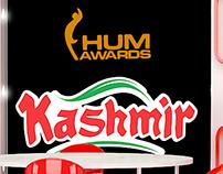 Kashmir Photo Lounge