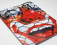 ST Magazine Issue 1