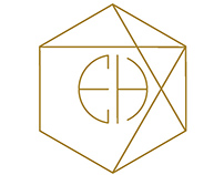 CV 2015 - mini portfolio