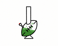 Cannabis Football League