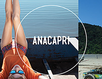 Anacapri SS 2014