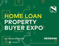 Nedbank Home loan Presentation