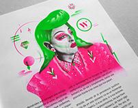 Witolda — Revista Gombrowicz