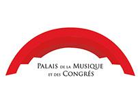 Logotype PMC