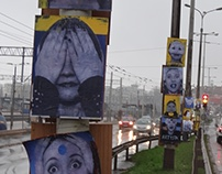Electoral totems