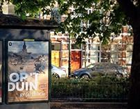 Posters Haags Historisch Museum