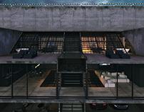 cp9-house