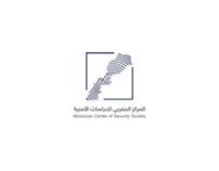MCSS logo design