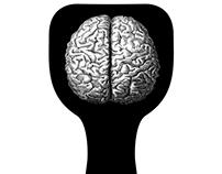 Pictograma: Abre tu mente