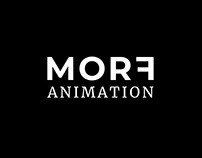 MORF /alternative illustrations/
