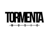 TORMENTA MUSIC