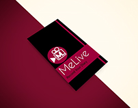 Melive - Preserve Your Memories