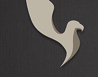 Identidad y herramientas de ventas IPROSEG