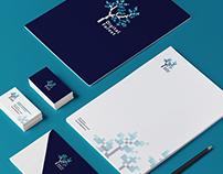 Branding for Digital Forest
