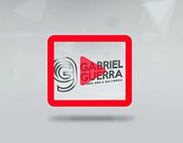 Video Logo | Personal Branding