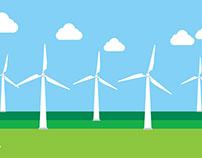 KPIT: Wind Farm