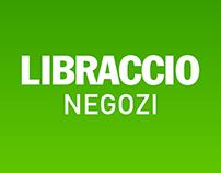 LIBRACCIO NEGOZI