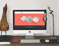 Web Design | Giny Comunicació