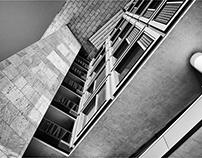 Lines | Interior & exterior