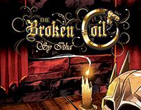 The Broken Coil