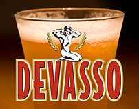 [GGE.me] DEVASSO