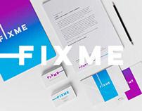 Identidad_FixMe.