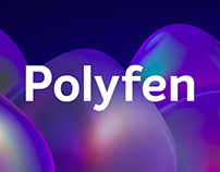Polyfen — Developing our own brand