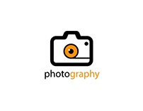 Photography Logo