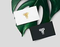 Tawla mobile application | Logo