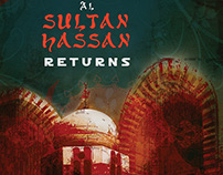 Al Sultan Hassan Returns