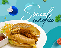 Social Media - Q33