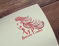 VIP Center - Brand