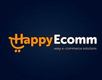 HappyEcomm