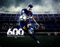 Footbal Player Wallpaper 2017/18