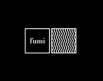 FUMI - Traditional products