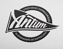 ANTUM