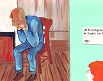 What is Art? - children's book