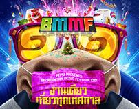 Big Mountain Music Festival 11