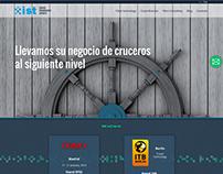 web IST