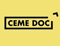 CEME DOC