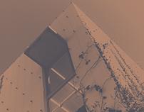 Metáfora Arquitectos