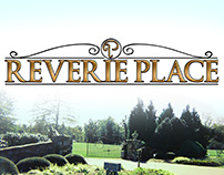 Reverie Place Logo