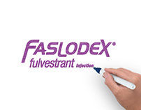 Faslodex Edit Down Montage